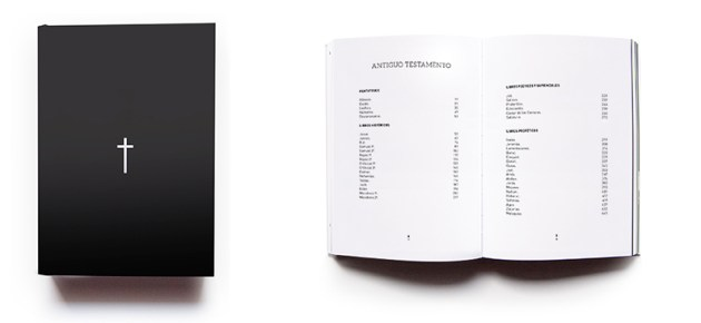 revista diseño galicia