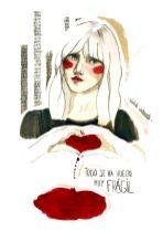 2.Fragil
