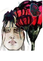 3. collage digital.flores