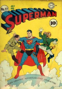 02-Superman-vs-Hitler-and-Tojo