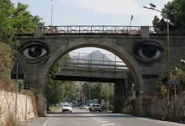 SOKRAM 7Diottrie. Sicilia,2014 Emergence festival