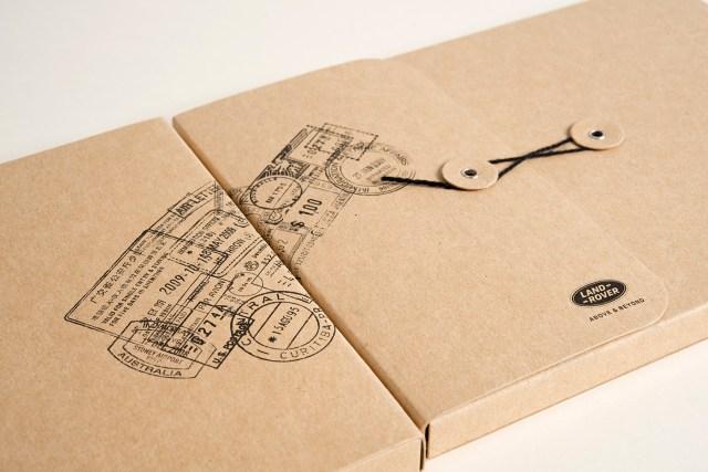 sandra almeida diseño gráfico vigo galicia landrover1
