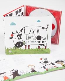CD_UXIA_Olalla_2
