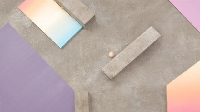sandra almeida diseño grafico vigo - anagrama studio1316 3