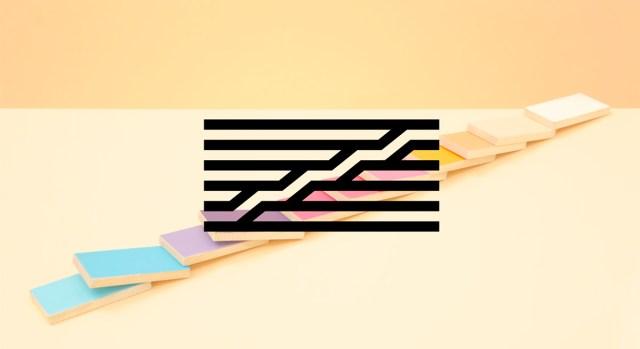sandra almeida diseño grafico vigo - anagrama studio1316