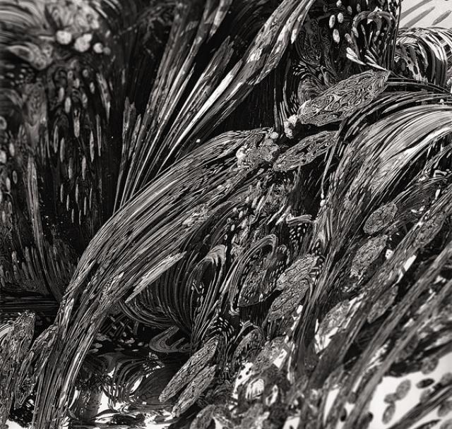 sandra almeida diseño grafico vigo galicia exo - Axi Weinkle1