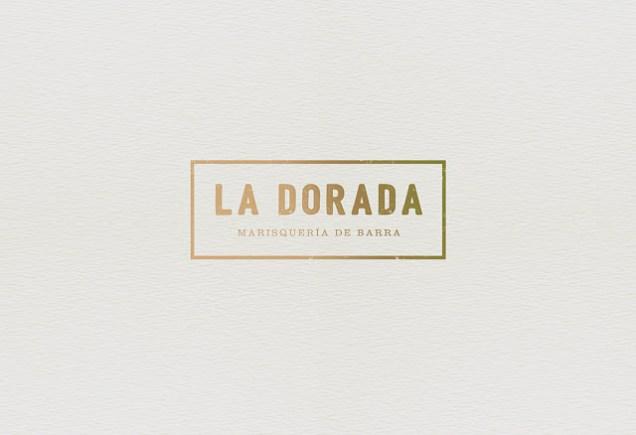 GDMMH_LaDorada_1