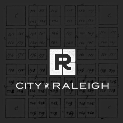 GDMMH_Raleigh_1