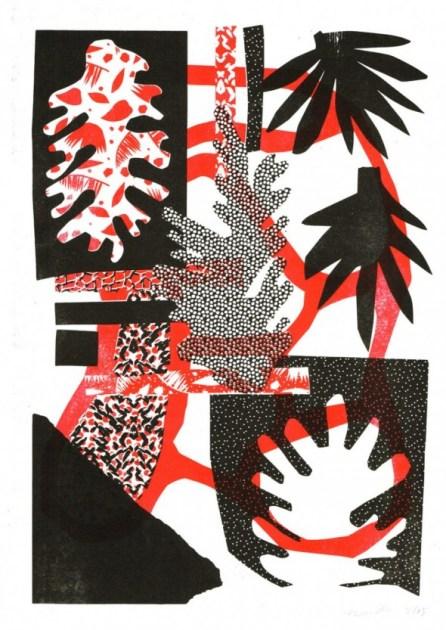 Hortus-Botanicus-liefhebber-sandra almeida croa5
