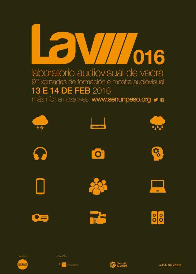 Lav016_cartel