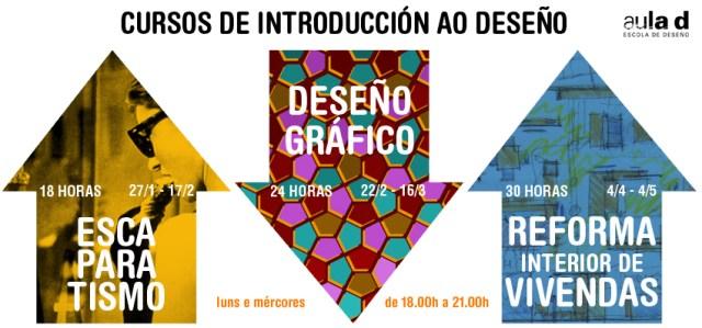 cursos-1trim-BAIXA
