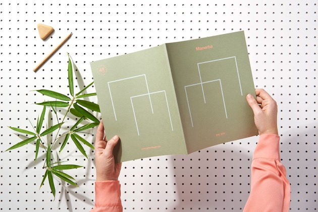 sandra almeida rodriguez diseño grafico vigo galicia croa
