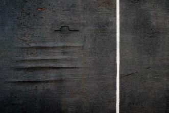 El azar encontrado (Ivan Barreiro) 06