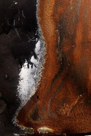 El azar encontrado (Ivan Barreiro) 12