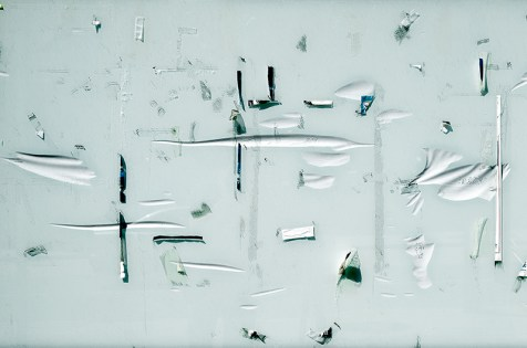 El azar encontrado (Ivan Barreiro) 18