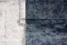 El azar encontrado (Ivan Barreiro) 24