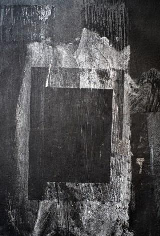 El azar encontrado (Ivan Barreiro) 28