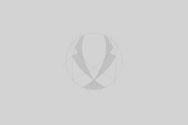 galamb diseño gráfico identidad visual sandra almeida croa1