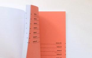 12-llibre