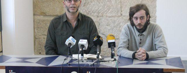 El Primavera do Cine en Vigo abre la convocatoria para la recepción de trabajos audiovisuales