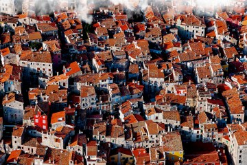 croatia-from-above