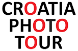 Croatia Photo Tour