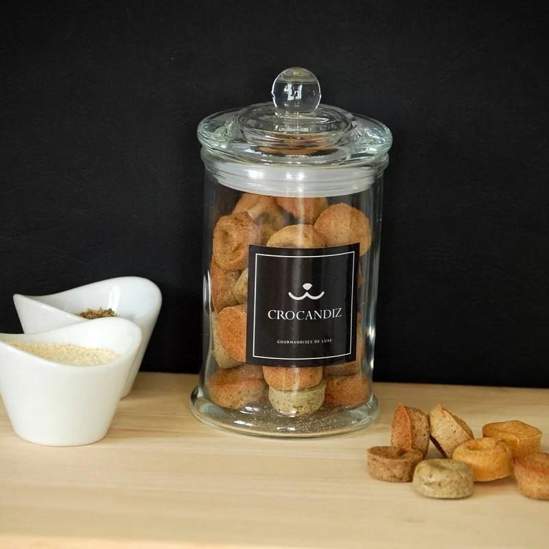 biscuits-chien-cadeau-boite-bonbonnière-crocandiz
