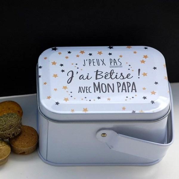 boite-biscuits-chien-papa-crocandiz