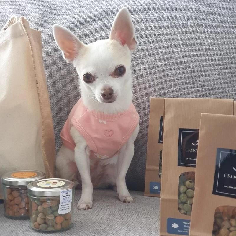 Guimauve-chien-biscuit-naturel-crocandiz