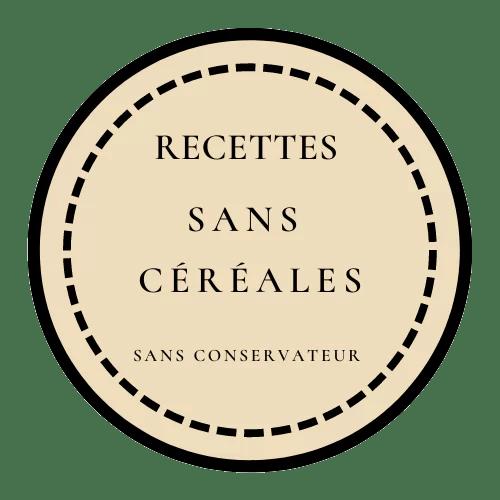 biscuits-chien-sans-céréales-crocandiz