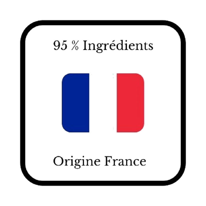 ingrédients-origine-france