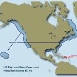 US/Caribbean ECA
