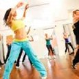 Zwmba Fitness