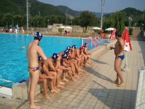Crocera Cup 2015 2