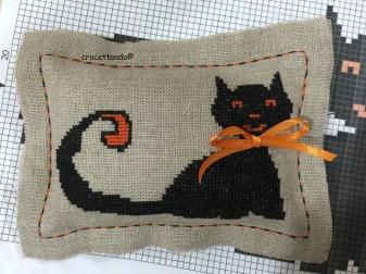 gatto-sal-halloween-2016-fiocco