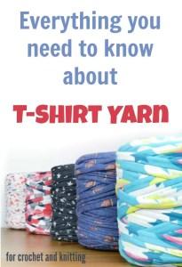 t-shirt-yarn