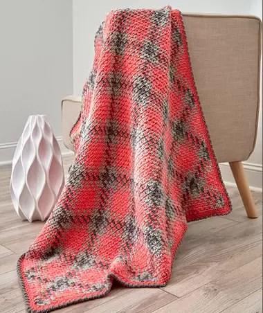 Crochet Color Pooling Free Tutorial Free e-book Free Crochet Pattern