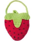 fruity-purse.jpg