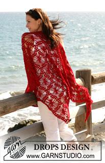 garn-shawl-0307.jpg