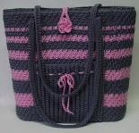 pink-tote-bag-small.jpg
