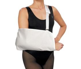sling-medical-0309.jpg