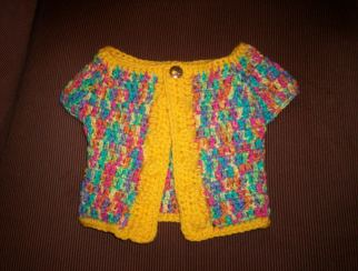 baby-sweater-one-0607.JPG