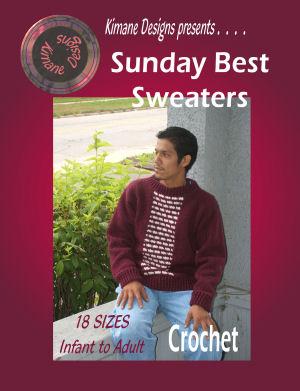 sunday-best-mens-sweater.jpg