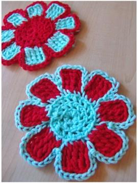 crochetcoasterblog110807.jpg