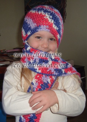 cute-kid-hat-w-scarf.jpg