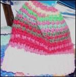 multicolored-cap.jpg