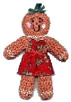xmas-gingerbread.JPG