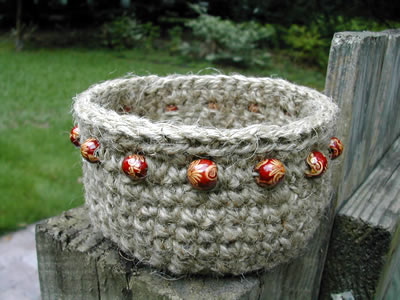 beaded-basket.jpg