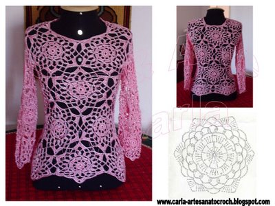 pink-blouse.jpg