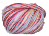 obsession cashmere yarn variegated yarn
